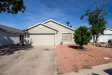 Photo of 427 N Shaylee Lane, Gilbert, AZ 85234 (MLS # 6072132)