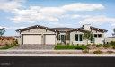 Photo of 13742 W Bloomington Street, Litchfield Park, AZ 85340 (MLS # 6072215)