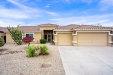 Photo of 1502 E Maldonado Drive, Phoenix, AZ 85042 (MLS # 6072282)