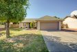 Photo of 4909 W Boston Street, Chandler, AZ 85226 (MLS # 6072406)