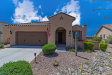 Photo of 3944 N Hawthorn Drive, Florence, AZ 85132 (MLS # 6072433)