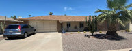 Photo of 9714 W Indian Hills Drive, Sun City, AZ 85351 (MLS # 6072530)
