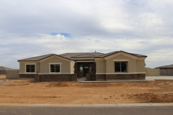 Photo of 16033 W Deanne Drive, Waddell, AZ 85355 (MLS # 6072556)
