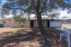 Photo of 2045 W Solano Drive, Phoenix, AZ 85015 (MLS # 6072802)
