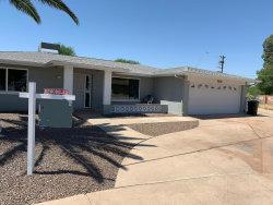 Photo of 4419 E Delta Avenue, Mesa, AZ 85206 (MLS # 6072820)