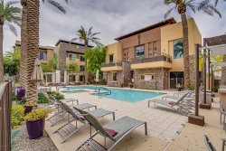 Photo of 4909 N Woodmere Fairway --, Unit 2008, Scottsdale, AZ 85251 (MLS # 6072965)