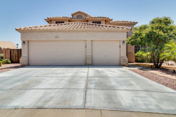 Photo of 13005 W Pershing Court, El Mirage, AZ 85335 (MLS # 6073043)
