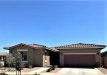 Photo of 22993 E Desert Spoon Drive E, Queen Creek, AZ 85142 (MLS # 6073135)