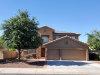 Photo of 22042 W Devin Drive, Buckeye, AZ 85326 (MLS # 6073177)