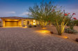 Photo of 26099 N 88th Way, Scottsdale, AZ 85255 (MLS # 6073180)