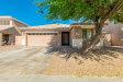 Photo of 311 S 151st Avenue, Goodyear, AZ 85338 (MLS # 6073199)