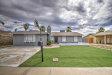 Photo of 5637 W Purdue Avenue, Glendale, AZ 85302 (MLS # 6073225)
