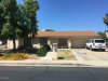 Photo of 932 W Julie Drive, Tempe, AZ 85283 (MLS # 6073232)