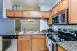 Photo of 5345 E Van Buren Street, Unit 179, Phoenix, AZ 85008 (MLS # 6073238)