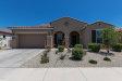 Photo of 14549 S 178th Drive, Goodyear, AZ 85338 (MLS # 6073270)