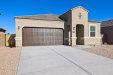Photo of 36410 W Picasso Street, Maricopa, AZ 85138 (MLS # 6073412)