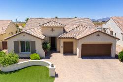 Photo of 3446 N 164th Avenue, Goodyear, AZ 85395 (MLS # 6073450)