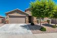 Photo of 18344 W Turquoise Avenue, Waddell, AZ 85355 (MLS # 6073533)