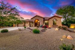 Photo of 18566 W Beryl Court, Waddell, AZ 85355 (MLS # 6073540)