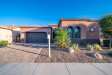 Photo of 1597 E Elysian Pass, Queen Creek, AZ 85140 (MLS # 6073643)