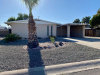 Photo of 12608 N 112th Avenue, Youngtown, AZ 85363 (MLS # 6073698)