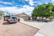 Photo of 1614 E Glade Avenue, Mesa, AZ 85204 (MLS # 6073807)