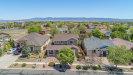Photo of 7070 E Lantern Lane W, Prescott Valley, AZ 86314 (MLS # 6073861)
