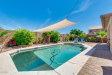 Photo of 45082 W Horse Mesa Road, Maricopa, AZ 85139 (MLS # 6073928)