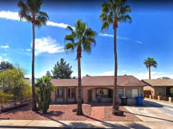 Photo of 655 W Emerald Avenue, Mesa, AZ 85210 (MLS # 6073939)