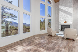 Photo of 5409 W Dripping Springs Drive, Pine, AZ 85544 (MLS # 6073951)