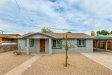 Photo of 14209 N Primrose Street, El Mirage, AZ 85335 (MLS # 6073975)