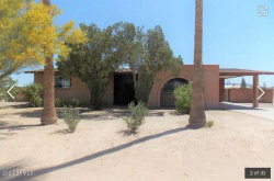Photo of 4155 N Tamarax Drive, Eloy, AZ 85131 (MLS # 6074068)
