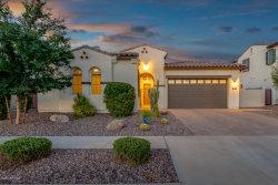 Photo of 4101 S Gemstone Drive, Chandler, AZ 85249 (MLS # 6074130)