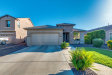 Photo of 29412 N 68th Lane, Peoria, AZ 85383 (MLS # 6074376)