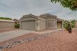 Photo of 1482 W Montebello Avenue, Apache Junction, AZ 85120 (MLS # 6074534)
