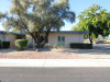 Photo of 10895 W Emerald Drive, Sun City, AZ 85351 (MLS # 6074635)