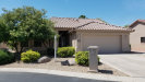 Photo of 15535 W Catalina Drive, Goodyear, AZ 85395 (MLS # 6074679)