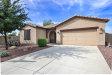 Photo of 32333 N Cat Hills Avenue, Queen Creek, AZ 85142 (MLS # 6074781)