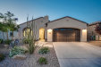 Photo of 102 E Kennedia Drive, Queen Creek, AZ 85140 (MLS # 6074853)