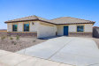 Photo of 4026 N Aleppo Court, Casa Grande, AZ 85122 (MLS # 6074905)
