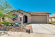 Photo of 18021 W Indigo Brush Road, Goodyear, AZ 85338 (MLS # 6074967)