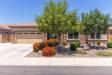 Photo of 3638 E Chestnut Lane, Gilbert, AZ 85298 (MLS # 6075072)