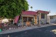 Photo of 7807 E Main Street, Unit E-21, Mesa, AZ 85207 (MLS # 6075094)
