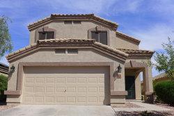 Photo of 23233 W Cocopah Street, Buckeye, AZ 85326 (MLS # 6075098)