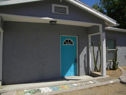 Photo of 782 W Wight Street, Superior, AZ 85173 (MLS # 6075102)