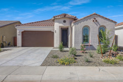 Photo of 12548 E Crystal Forest --, Gold Canyon, AZ 85118 (MLS # 6075135)
