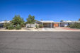 Photo of 11347 N 114th Drive, Youngtown, AZ 85363 (MLS # 6075148)