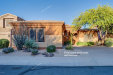 Photo of 33837 N Pate Place, Cave Creek, AZ 85331 (MLS # 6075173)