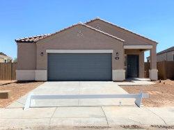 Photo of 1161 E Gabrilla Drive, Casa Grande, AZ 85122 (MLS # 6075340)