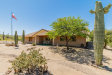 Photo of 47814 N 28th Avenue, New River, AZ 85087 (MLS # 6075373)